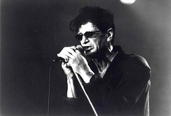 herman_brood_iii-sized